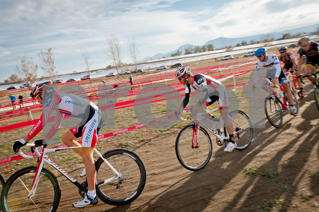 COLORADO_CROSS_CLASSIC_ELITE_MEN-4414