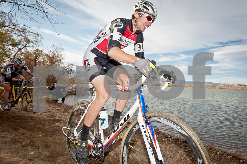 COLORADO_CROSS_CLASSIC_ELITE_MEN-4458