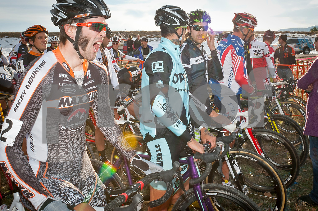 COLORADO_CROSS_CLASSIC_ELITE_MEN-4397