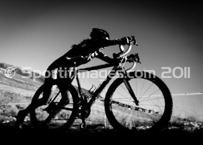 COLORADO_STATE_CX_CHAMPIONSHIPS-6641
