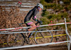 Colorado State CX Championships : 2 galleries with 323 photos