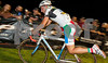CrossVegas CX : 4 galleries with 769 photos