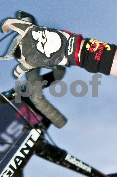 CrossVegas_CX-0325