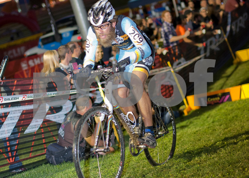 CrossVegas_CX-6255