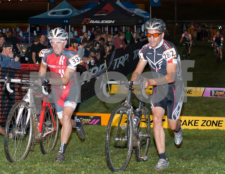 CrossVegas_CX-6303