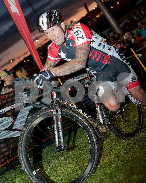 CrossVegas_CX-6290