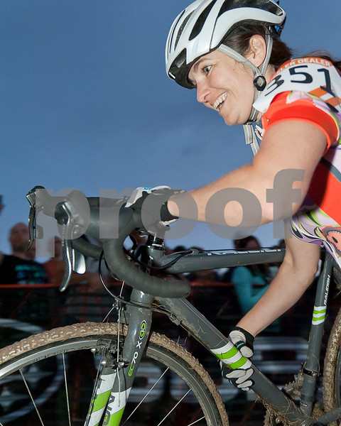 CrossVegas_CX-0351