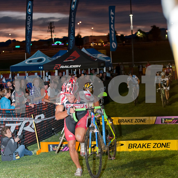 CrossVegas_CX-6285