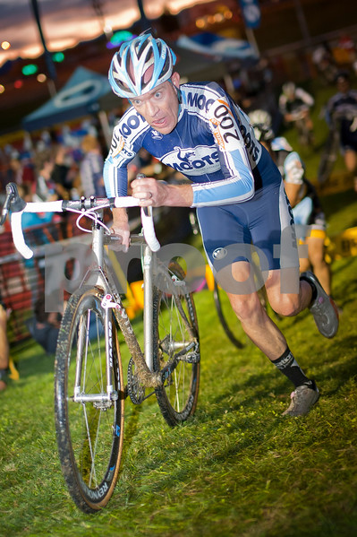 CrossVegas_CX-6256