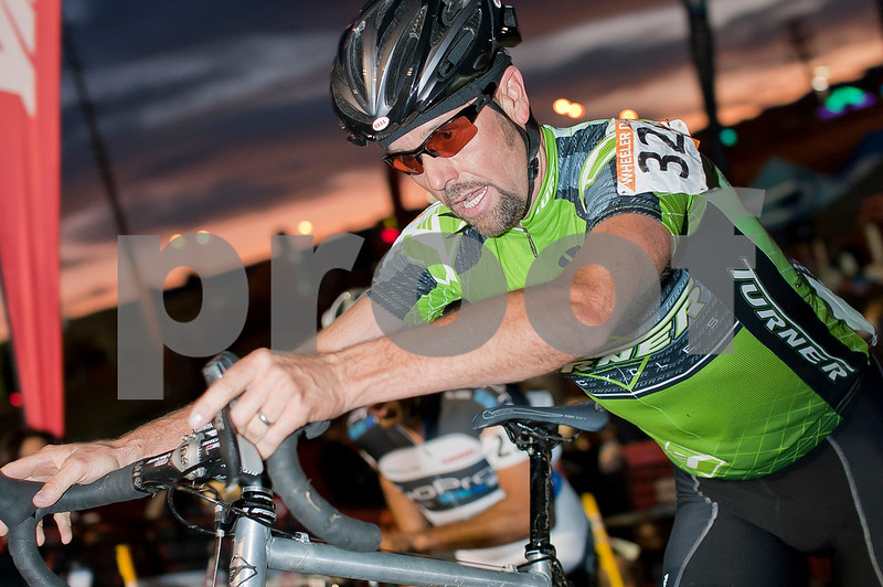 CrossVegas_CX-6296