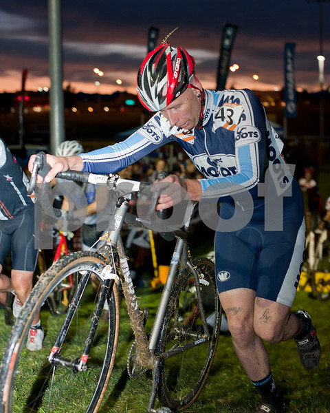 CrossVegas_CX-6281