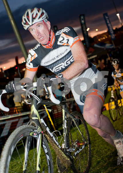 CrossVegas_CX-6291