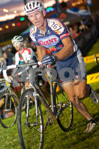 CrossVegas_CX-6264