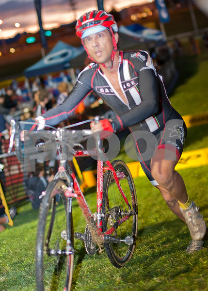 CrossVegas_CX-6265