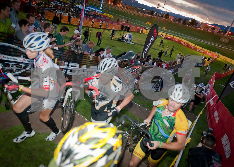 CrossVegas_CX-0346
