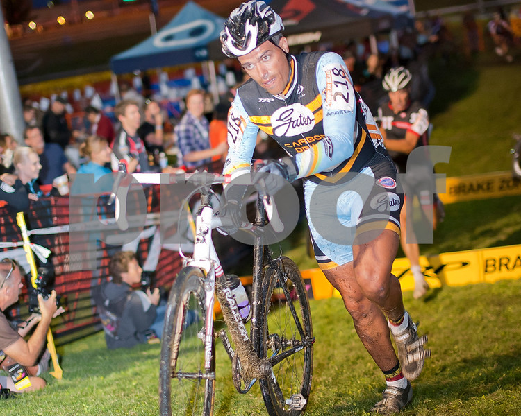 CrossVegas_CX-6259