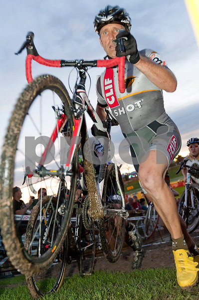 CrossVegas_CX-0321