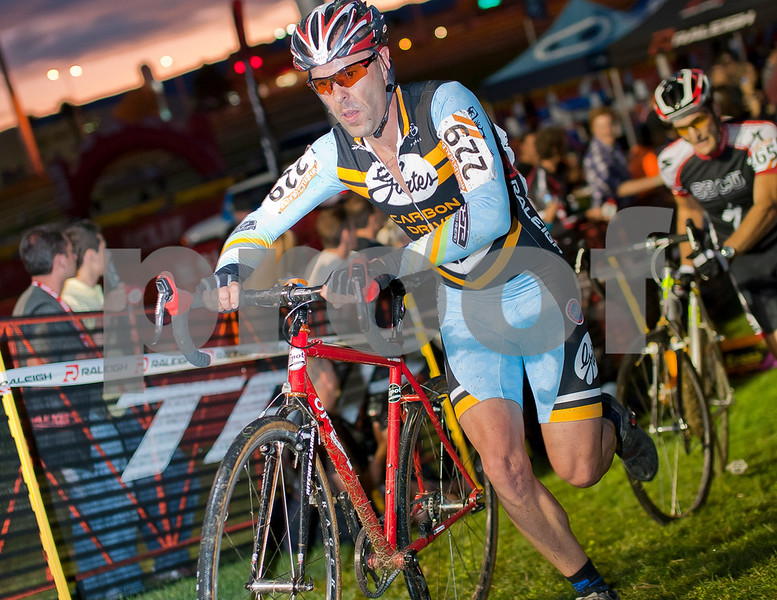 CrossVegas_CX-6266