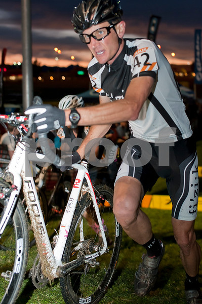 CrossVegas_CX-6282