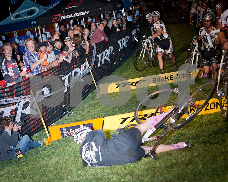 CrossVegas_CX-6277