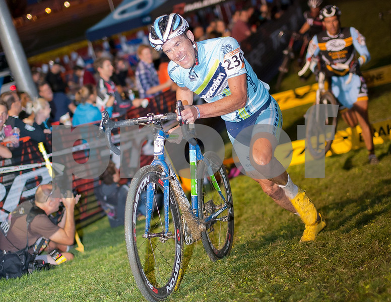 CrossVegas_CX-6258
