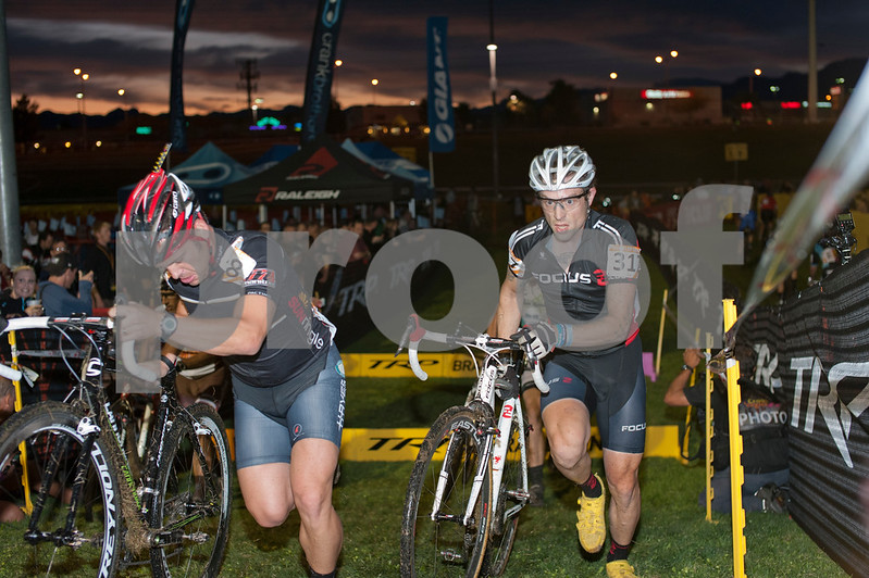 CrossVegas_CX-6302