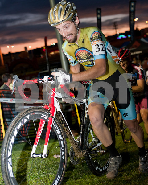 CrossVegas_CX-6272