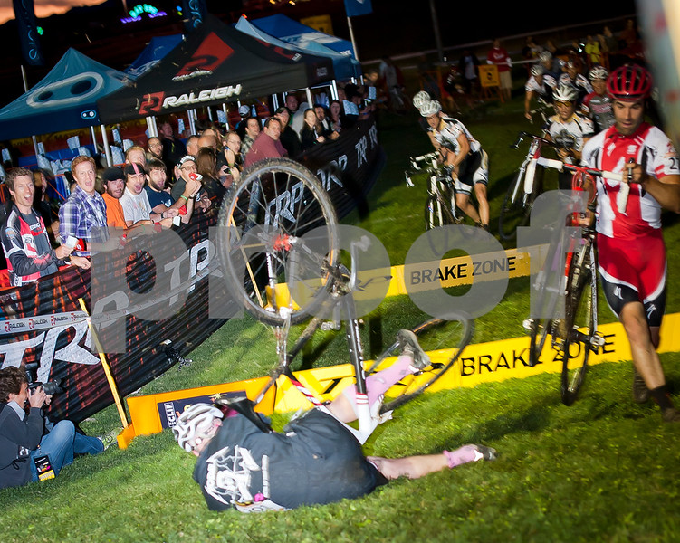 CrossVegas_CX-6276