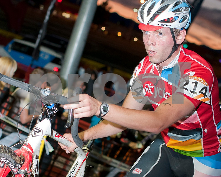 CrossVegas_CX-6289