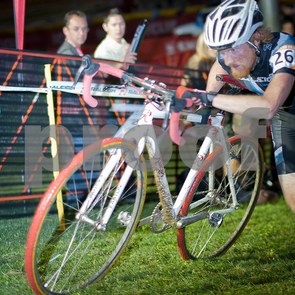 CrossVegas_CX-6253