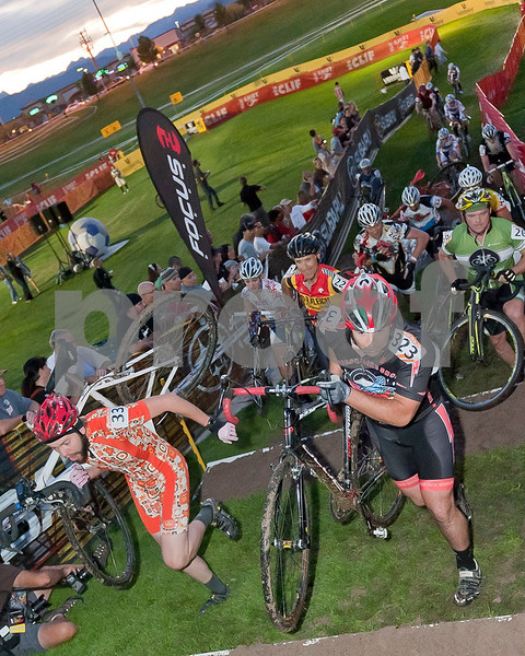CrossVegas_CX-0345