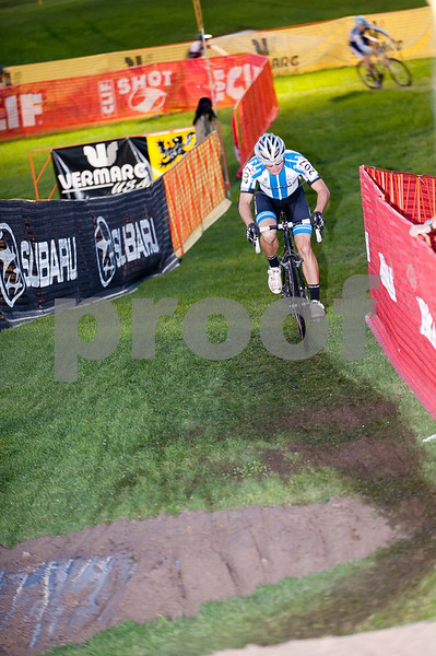CrossVegas_CX-6248