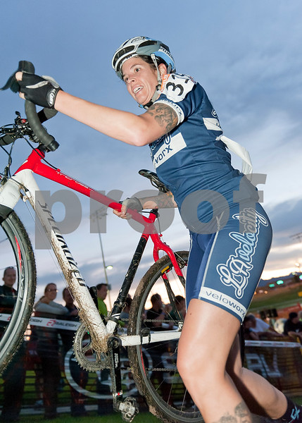 CrossVegas_CX-0350