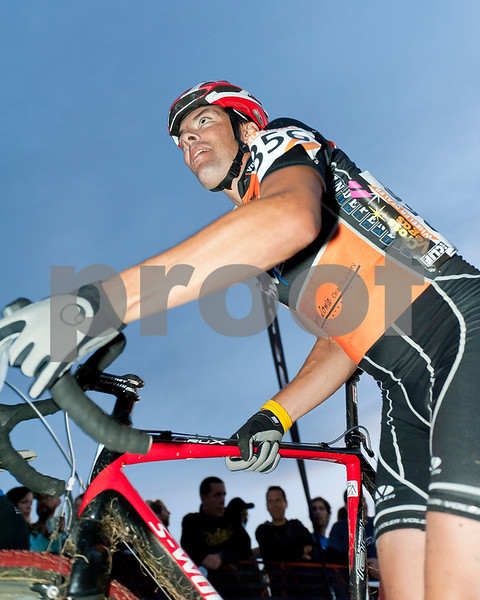CrossVegas_CX-0342