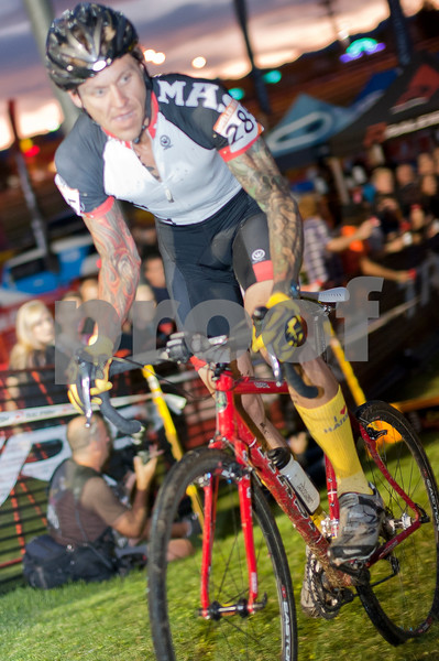 CrossVegas_CX-6254