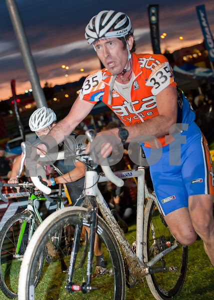 CrossVegas_CX-6269
