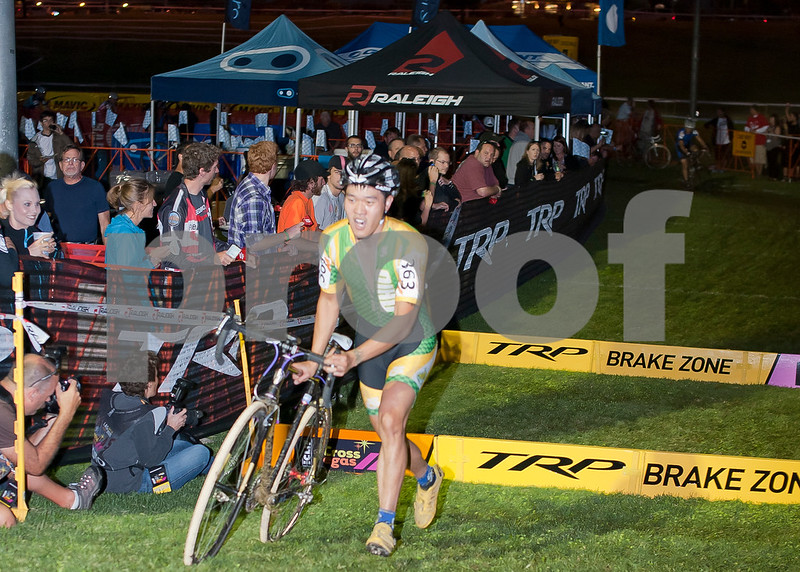 CrossVegas_CX-6298