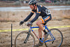 Schoolyard CX : 3 galleries with 269 photos