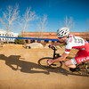 Boulder CX Series #4 - Valmont : 8 galleries with 768 photos