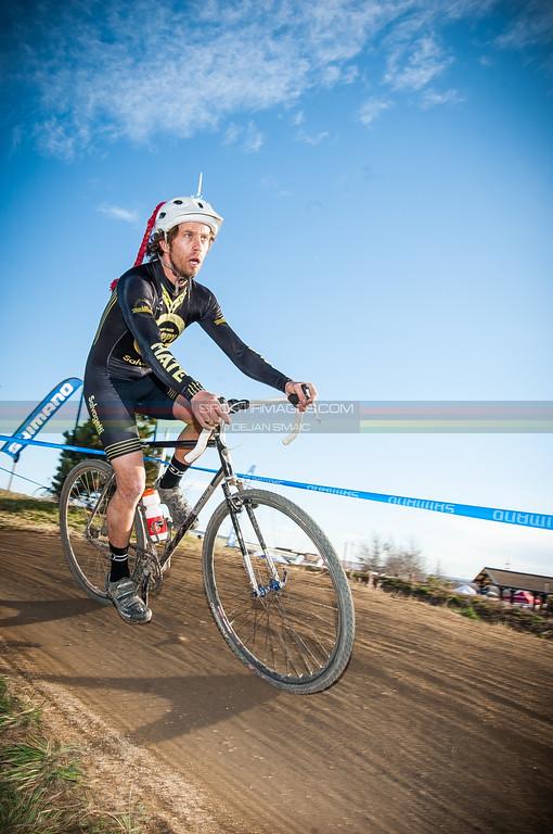 BOULDER_RACING_VALMONT_CX-6653