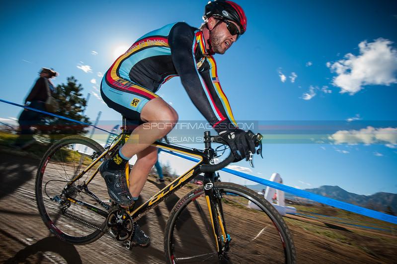 BOULDER_RACING_VALMONT_CX-5910
