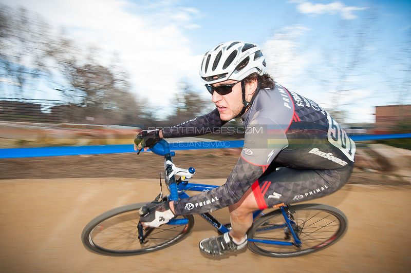 BOULDER_RACING_VALMONT_CX-6494