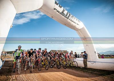 BOULDER_RACING_VALMONT_CX-6821