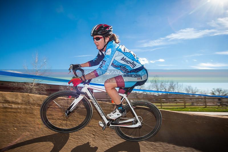BOULDER_RACING_VALMONT_CX-6219
