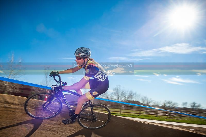 BOULDER_RACING_VALMONT_CX-6216