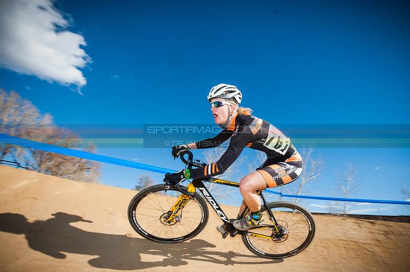 BOULDER_RACING_VALMONT_CX-6171