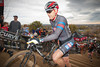 Boulder Cup CX : 5 galleries with 320 photos