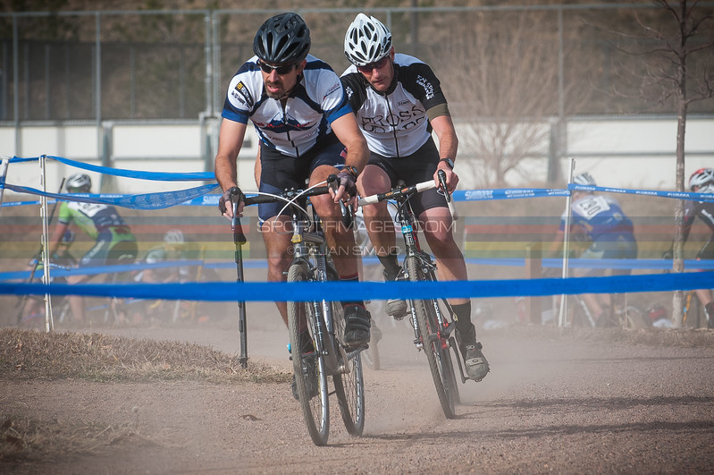 CYCLOX_LOUISVILLE_CX-6820