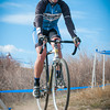 CYCLOX CX : 8 galleries with 1255 photos