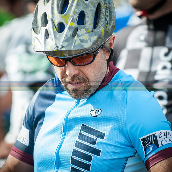 CYCLOX_LOUISVILLE_CX-6775